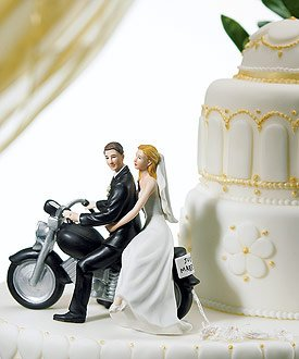 motorcycle-bride-and-groom-cake-topper-style-8660