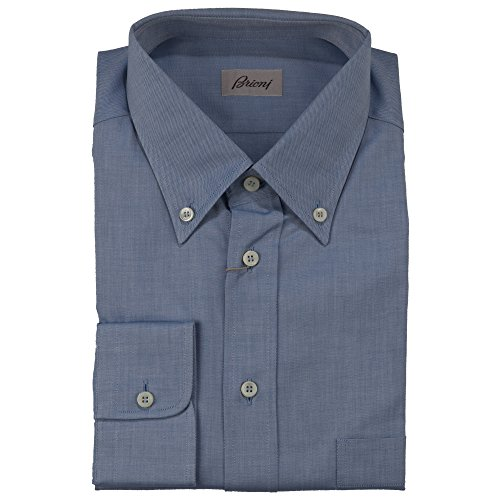 brioni-button-down-collar-shirt-sky-blue