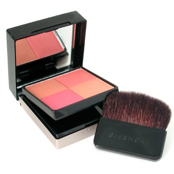 Amazon.com: Givenchy otros – 0.21 oz Fantasy Prisme ...