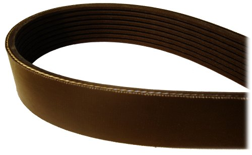 ArmorMark 790K6 Serpentine Belt