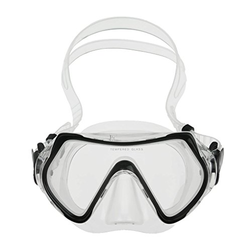 (Junior Kids Youth Recreation Silicone Waterproof No Leaking Anti-Fog Wide Clear Vision Swim Goggles for Girls Boys,Watertight Swimming Glasses Safety Diving Snorkeling Mask Speedo)