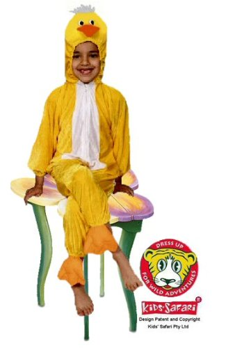 safari costumes · arkmipa costumes fb duck l duck large ...  sc 1 st  Best Kids Costumes & Kids Safari Costumes - Best Kids Costumes