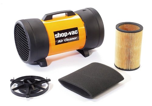 Shop-Vac-1030000-Air-Cleaner-Filtration-System