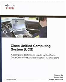 cisco unified computing system ucs data center a complete reference guide to the cisco data. Black Bedroom Furniture Sets. Home Design Ideas