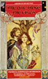 img - for The Oak Above The Kings (A Book Of The Keltiad) book / textbook / text book