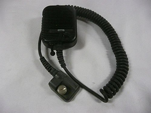 Otto Communications V2-10046 from Otto Communications