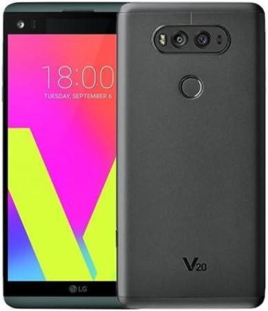LG V20 64GB H918 - Se desbloquea por T-Mobile para Todos los ...