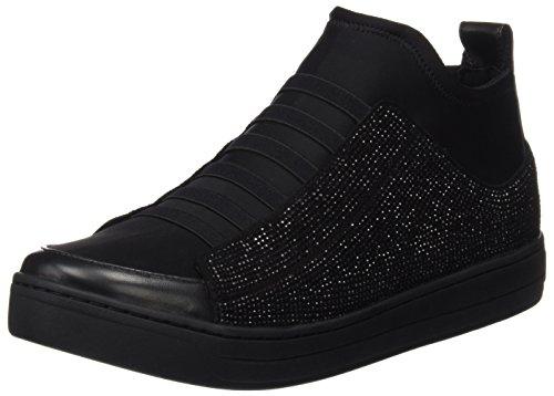 LOLA CRUZ Damen 216t00bk Outdoor Fitnessschuhe: Amazon.de: Schuhe &  Handtaschen
