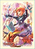 ブシロードスリーブコレクション ミニ Vol.151 カードファイト!! ヴァンガードG『未来の呼び声 ローリス』 パック