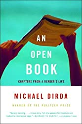 An Open Book: Chapters fom a Reader's Life