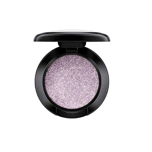 (Mac Cosmetics Le Disko Dazzleshadow Eyeshadow Say It Isn't So )