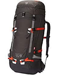 Mountain Hardwear Unisex Direttissima 35 OutDry Backpack