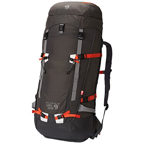 Mountain Hardwear Direttissima 35 OutDry Hiking Backpack One Size Shark