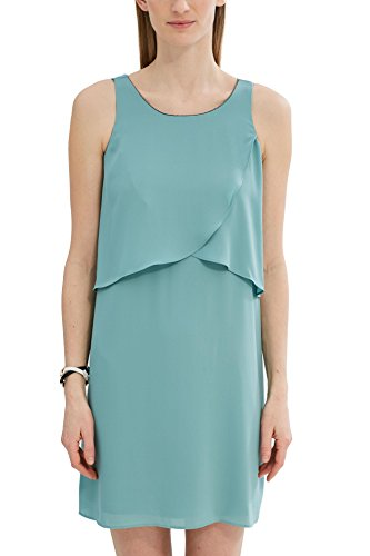 Vert Robe Femme dusty Collection Esprit Green 80xntU5w