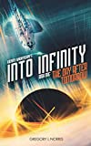 : Gerry Anderson's Into Infinity: The Day After Tomorrow