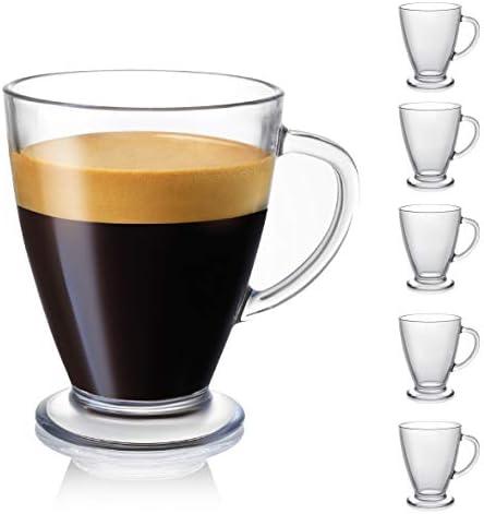 JoyJolt Declan Coffee Handles Beverages product image
