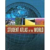 World Cultures and Geography, MCDOUGAL LITTEL, 0618377794