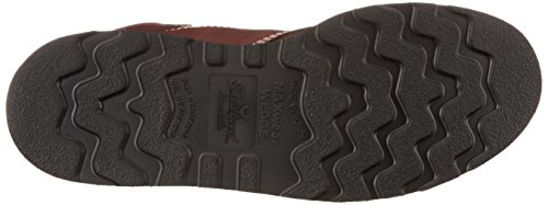 Thorogood-Mens-American-Heritage-8-Round-Toe-MAXWear-Wedge-Non-Safety-Toe-Boot
