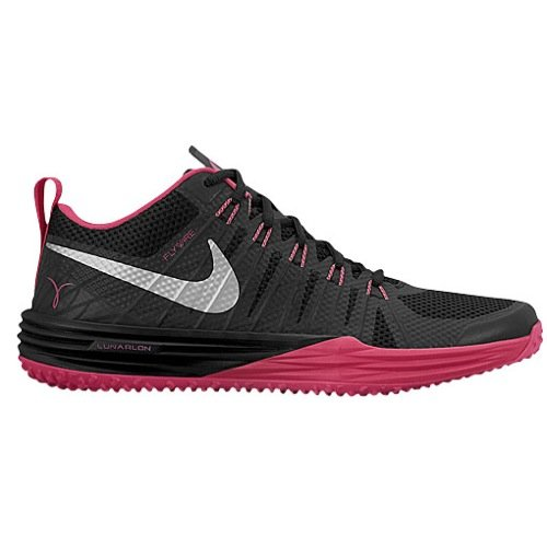 Nike Lunar TR1 NRG (Oregon Ducks / Kay Yow) Size 11.5 654283-066