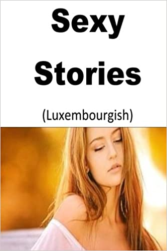Sexy online stories