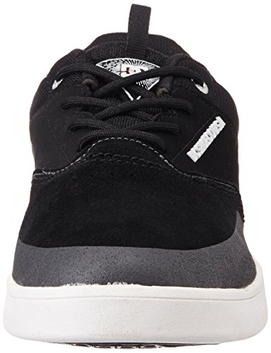 Dc Chaussures Cole Lite 3 S Cane Low Chaussures