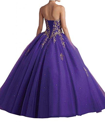 Ball Women's Length Sweetheart Quinceanera Dearta Dresses Floor Coral Sleeveless Gown Z5dxqwYH