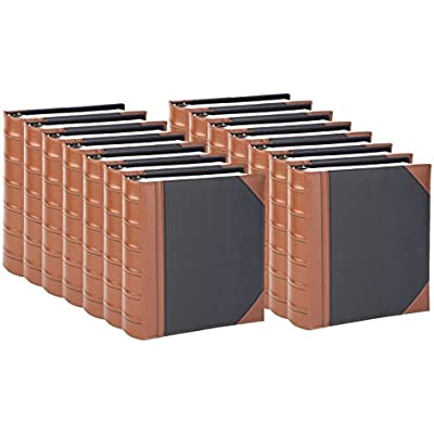 executive-binder-english-leather-2