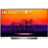 LG OLED55E8P 55