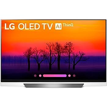 Amazon.com: LG Electronics OLED55B8PUA 55-Inch 4K Ultra HD Smart ...