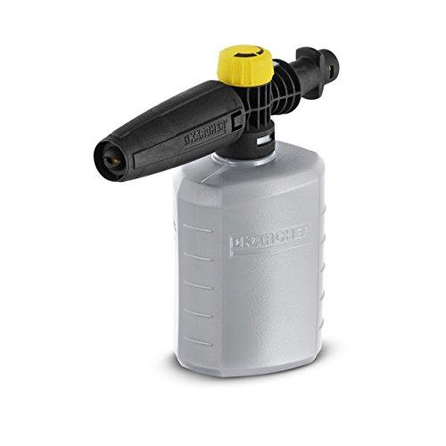 karcher-2643-1470-fj6-foam-jet-nozzle