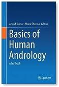 Basics of Human Andrology: A Textbook