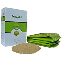 Indian Gooseberry Powder / Amla Powder by Banjara's