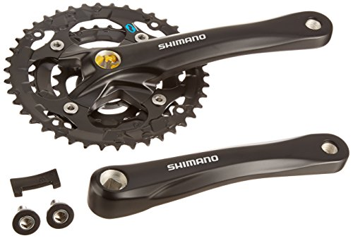 Best Bike Drivetrain Components