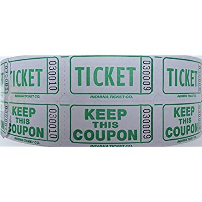 raffle-tickets-2000-per-roll-50-50