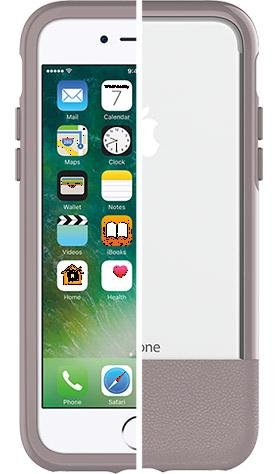 Otterbox Exclusive Ultra-slim Case for iPhone 8/7 – Extrem