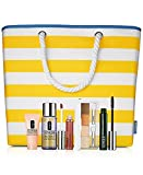 CLINIQUE Summer Beachy Nudes Travel Set, 6 Pcs