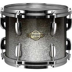 Pearl Masters MCX Tom Drum 12 x 9 in. Lime Sparkle Fade by Pearl
