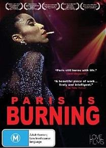 Amazon.com: Paris Is Burning: Carmen and Brooke, André ...