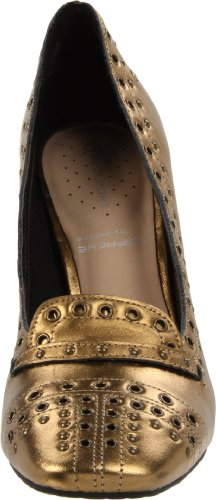 ROCKPORT Helena Stud Pump