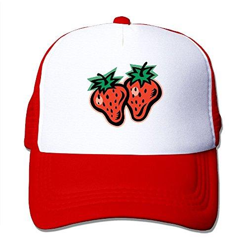 Vintage 80s Trucker Hat - 3