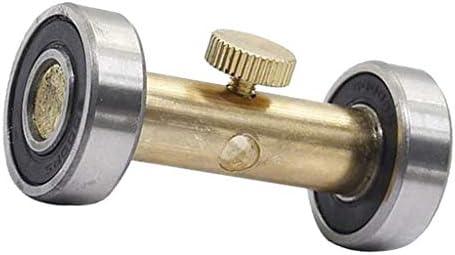 joyMerit ドライバーグラインダー真鍮削り時計修理メンテナンスアクセサリーツール