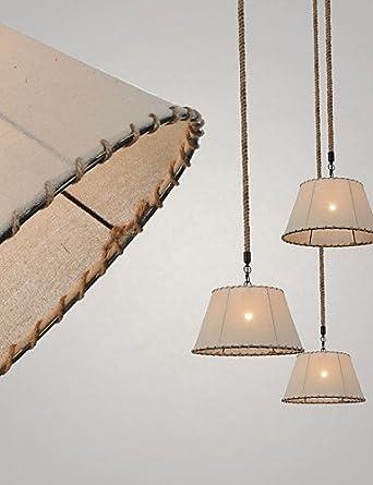Elegant LTT (S)1 Leuchten/Lampen/Anhänger Vintage Style Style/Industrie/