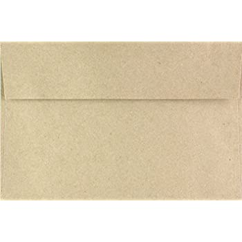 Amazon a4 invitation envelopes 4 14 x 6 14 100 recycled a4 invitation envelopes 4 14 x 6 14 100 stopboris Choice Image