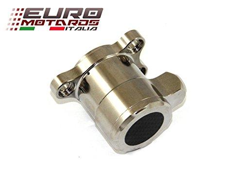 Ducati Hypermotard 796 Ducabike Italy Clutch Slave Cylinder Carbon Niploy:
