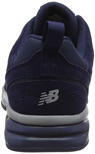 Balance 624v4 Pigment New Hallenschuhe Herren Mehrfarbig nBYdT8x