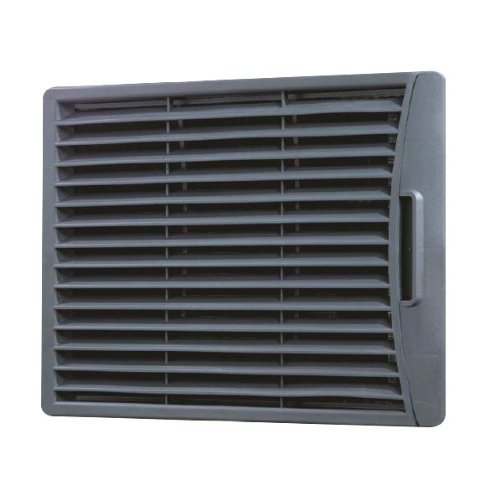 Abco Refrigeration KERCF Air Filter for ERC111 or ERC 311