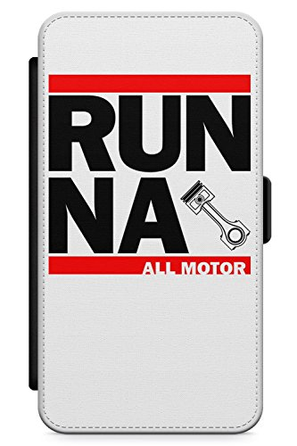 Case Warehouse iPhone Xs MAX Case, Naturally Aspirated for sale  Delivered anywhere in USA