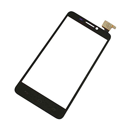 Touch Screen Digitizer For Alcatel One Touch Idol OT-6030D OT-6030X OT 6030