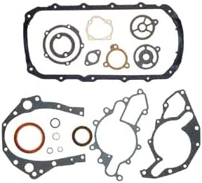 MAHLE CS3549 Engine Conversion Gasket Set