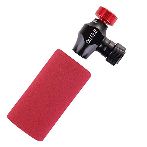 ODIER Inflator Compatible Antifreeze Cartridge product image